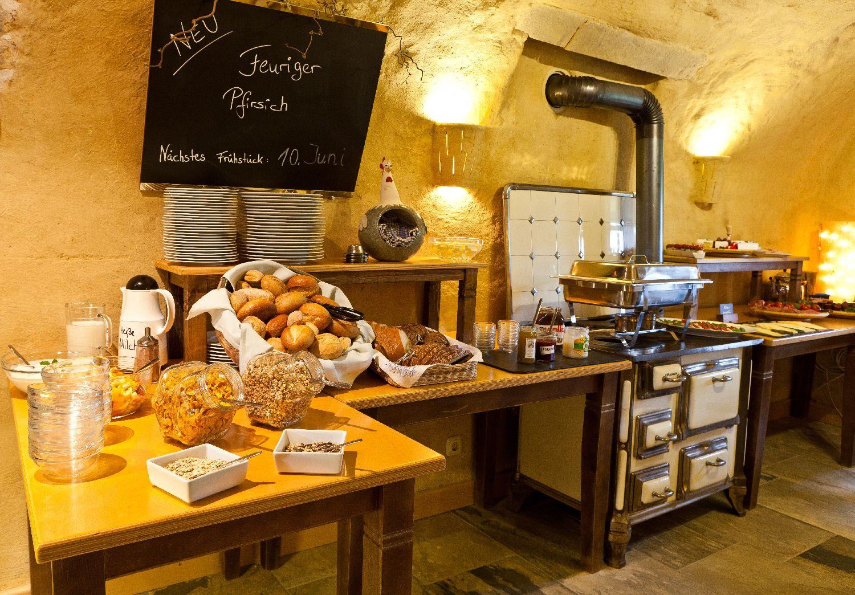 Termine 2017 – Eifeler-Genießer-Frühstücksbuffet im Artefakt